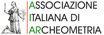 Italian Association of Archaeometry