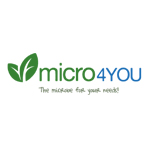 S_micro4you