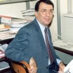 Mauro Bacci