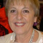 Maria Perla Colombini
