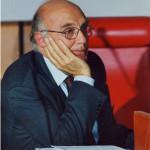 Mario Milazzo