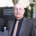 Ferruccio Petrucci
